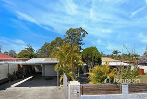 4 Alison Street, Boronia Heights, Qld 4124