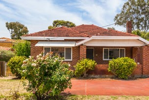 10 North Lake Road, Alfred Cove, WA 6154