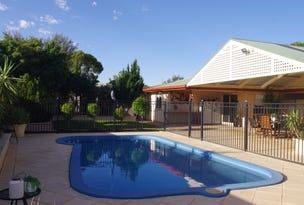 35 Quandong Street, Roxby Downs, SA 5725