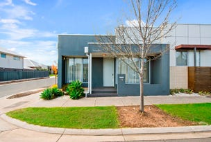 14 HAYFIELD AVE, Blakeview, SA 5114