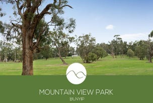 Lots 1-13/ Mountain View Park Estate, Bunyip, Vic 3815