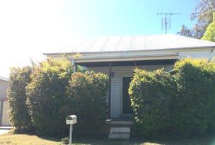 1 NEWCASTLE STREET, Kurri Kurri, NSW 2327