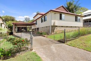 16 Robert Street, Bellingen, NSW 2454