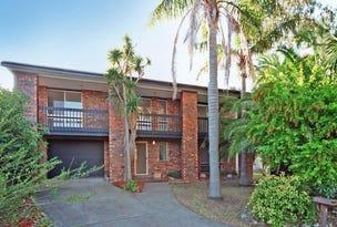 24 Ocean Beach Drive, Shellharbour, NSW 2529