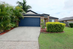 8 Links Avenue, Meadowbrook, Qld 4131