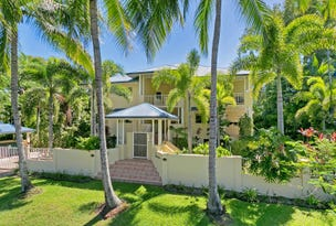 5/77 Arlington Esplanade, Clifton Beach, Qld 4879