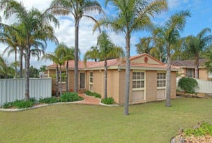 45 Loftus Drive, Barrack Heights, NSW 2528
