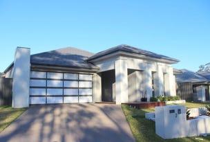 3 ORELIA CLOSE, Cameron Park, NSW 2285