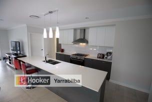 7 Latham Street, Yarrabilba, Qld 4207