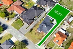 15A Araluen Street, Morley, WA 6062