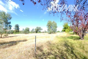 Lot 4 Harold Street, Junee, NSW 2663