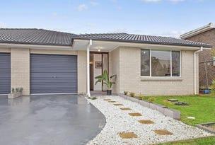 174A Bridge Street, Morisset, NSW 2264