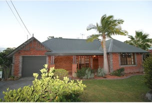 53 Reserve Road, Basin View, NSW 2540