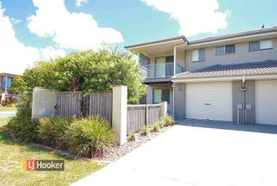 31/33 Moriarty Place, Bald Hills, Qld 4036