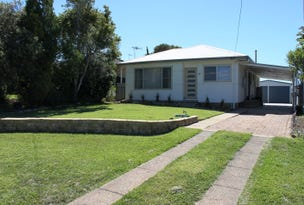 23 Shaw Crescent, Muswellbrook, NSW 2333