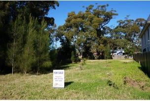 90 Frederick Street, Sanctuary Point, NSW 2540