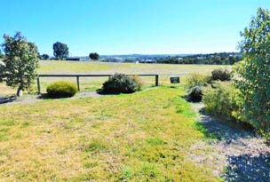 Lot 30, 236 East Street, Harden, NSW 2587