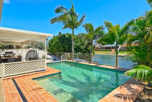 8 Cornwallis Close, Port Macquarie, NSW 2444