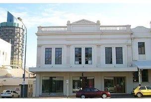 54 Denham Street, Townsville City, Qld 4810