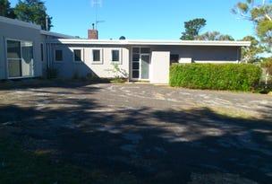 2 Minawa St, Cooma, NSW 2630