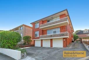 2/2a Monomeeth Street, Bexley, NSW 2207