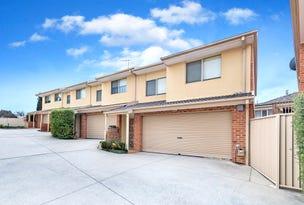 9/8-10 Erin Street, Queanbeyan, NSW 2620