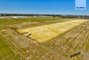 Lot 16 (3) Mallee Court, Two Wells, SA 5501
