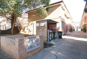 6/31 Hill St, Cabramatta, NSW 2166
