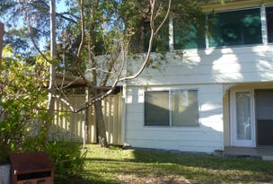 25 Kapala Avenue, Summerland Point, NSW 2259
