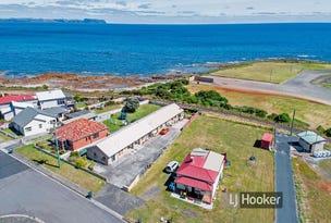 Unit 3/10 Morris Street, Cooee, Tas 7320