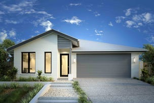 Lot 56 Red Robin Drive (Winter Valley Rise), Winter Valley, Vic 3358