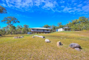 169 Streeter Drive, Agnes Water, Qld 4677