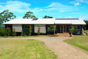 429 Mountain View Road, Maleny, Qld 4552
