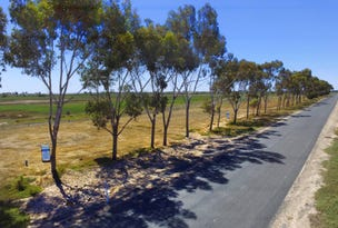 Kelsey Road, Wellington East, SA 5259