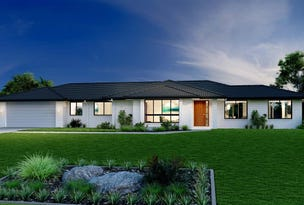Lot 35 Peter Coote St, Quirindi, NSW 2343