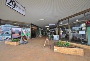 29 Wallace Street, Macksville, NSW 2447