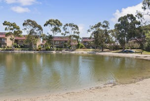 28/59 Gladesville Boulevard, Patterson Lakes, Vic 3197