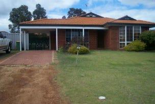 24 Garfield Drive, Australind, WA 6233