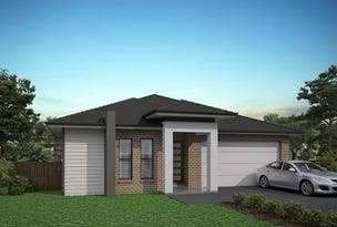 Lot 156 Mistview Circuit, Forresters Beach, NSW 2260