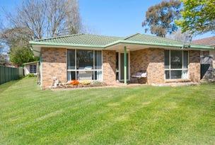 7 Howard Street, New Berrima, NSW 2577