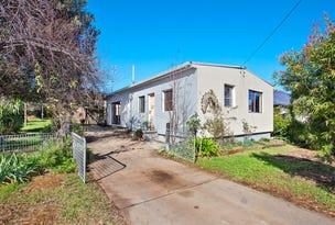 48A Meehan Street, Yass, NSW 2582