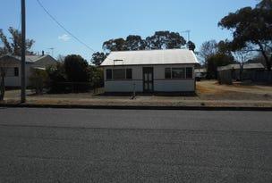 12 Rodney Street, Barraba, NSW 2347