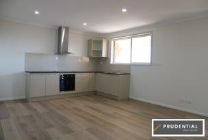 9A/52-54 Parkhill Avenue, Leumeah, NSW 2560