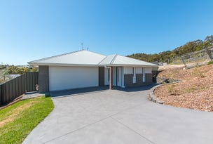 3A Kuraman Close, Macquarie Hills, NSW 2285