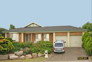 114 Perry Barr Road, Hallett Cove, SA 5158