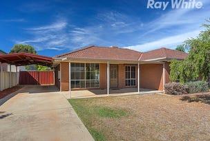 15 Macgill Court, Corowa, NSW 2646