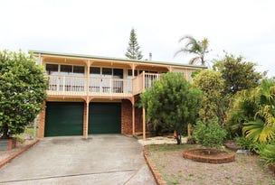 3 Pacific Place, Harrington, NSW 2427