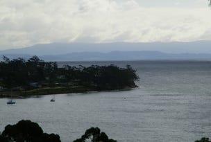 76 Lagoon Road, White Beach, Tas 7184