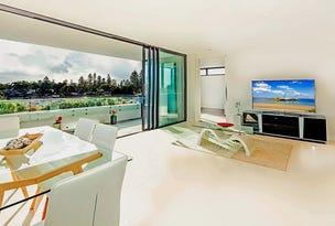202/152 Ramsgate Road, Ramsgate Beach, NSW 2217