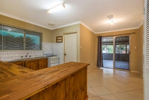 67 Madden Way, Parmelia, WA 6167